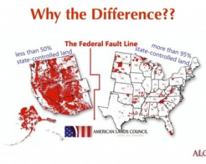 Why-the-Difference-Map-340x270