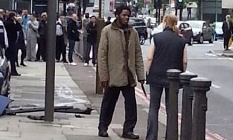 Woolwich-attack-suspect-o-010