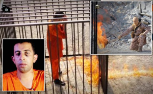 Isis-killed-jordanian-pilot